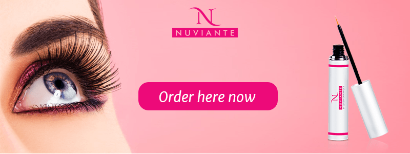 NUVIANTE Buy now